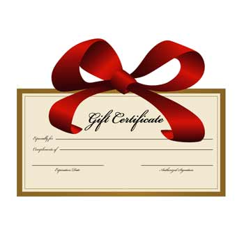 Extensions / Payment Gateways / WooCommerce Gift Certificates Pro