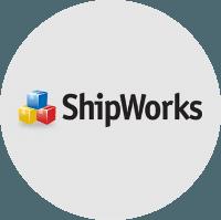 WooCommerce Shipworks Pro