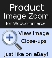 product-image-zoom
