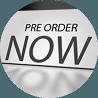 woocommerce-preorder-presales