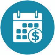 WooCommerce Scheduled Sales