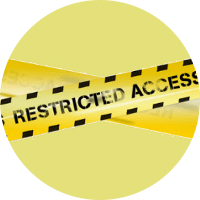 woocommerce-restrict-category-access