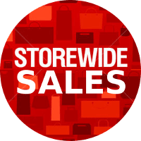 woocommerce Storewide Sales