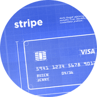 WooCommerce Stripe Payments Gateway