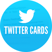 woocommerce-twitter-card