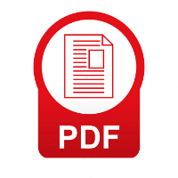 woocommerce pdf invoices & packing slips, Invoice examples