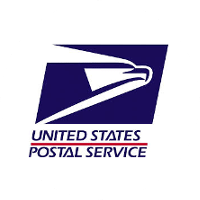 woocommerce-usps-shipping