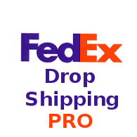 WooCommerce Drop Shipping Pro