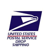 woocommerce-usps-drop-shipping