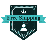 WooCommerce Free Shipping for Users & Roles