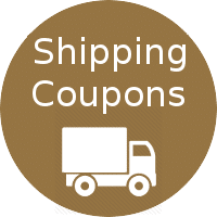 WooCommerce Shipping Coupons & Discounts
