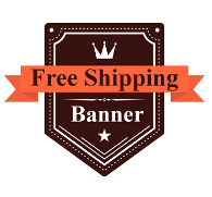 WooCommerce Free Shipping Banner Notice