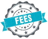 WooCommerce Product Fees & Cart Fees