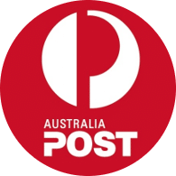 WooCommerce Australia Post & Drop Shipping