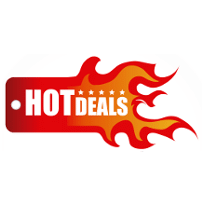 WooCommece Product Deals - Hot Deals - Daily Deals
