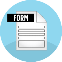 woocommerce-quick-order-forms
