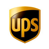 woocommerce-ups-shipping