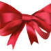 WooCommerce Gift Certificates & Gift Cards Pro