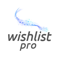 WooCommerce Wishlists & Gift Registry Pro