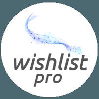 WooCommerce Wishlists & Gift Registry Pro