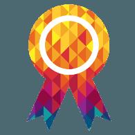 woocommerce loyalty rewards