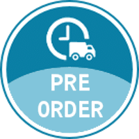 WooCommerce Pre-Order / Pre-Purchase