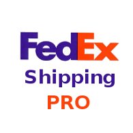 woocommerce-fedex-shipping