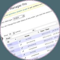 woocommerce-manager-pro