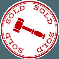 WooCommerce Auctions Pro