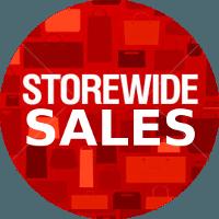 woocommerce Storewide Sales