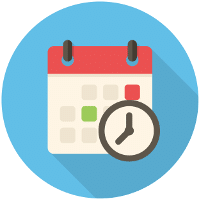 Wooevents Pro Super Powered Wordpress Event Calendar For