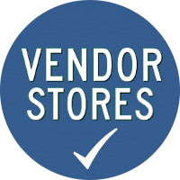 woocommerce-vendor-stores-product-vendors