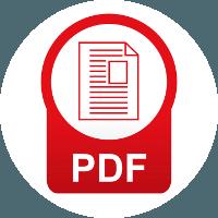 woocommerce-pdf-invoice-packing-slips