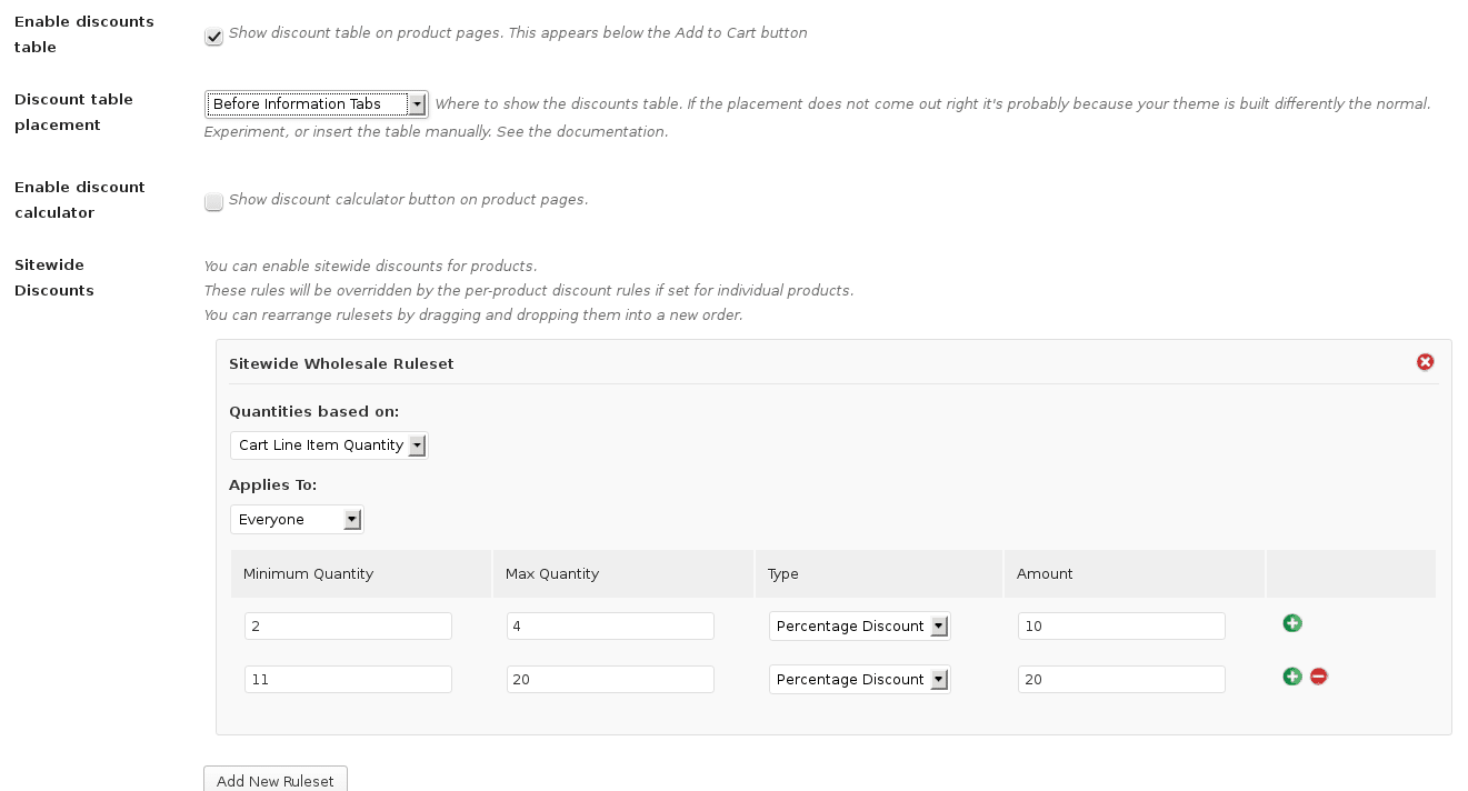 Documentation Archive - Page 2 of 3 - Ignite WooCommerce