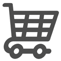 woocommerce-cart-discounts