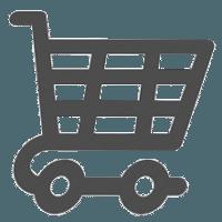 woocommerce-cart-discounts
