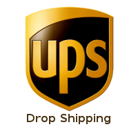 woocommerce-ups-drop-shipping