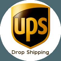 woocommerce-ups-drop-shipping