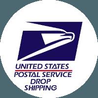 woocommerce-usps-drop-shipping