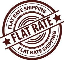 WooCommerce Cart Based Weight Based Flat Rate Shipping