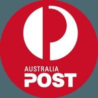 WooCommerce Australia Post & Drop Shipping