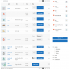 WooCommerce Quick Order Forms / Bulk Order Forms