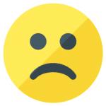 emoticon_frown