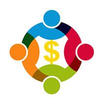 WooCommerce Vendor Marketplace Pro
