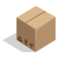 woocommerce-separate-isolated-shipping-package